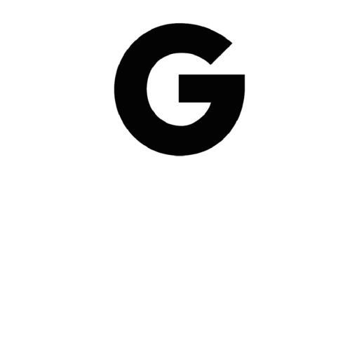 https://groupius.nl/wp-content/uploads/2021/05/cropped-Groupius-Favicon_Tekengebied-1.png